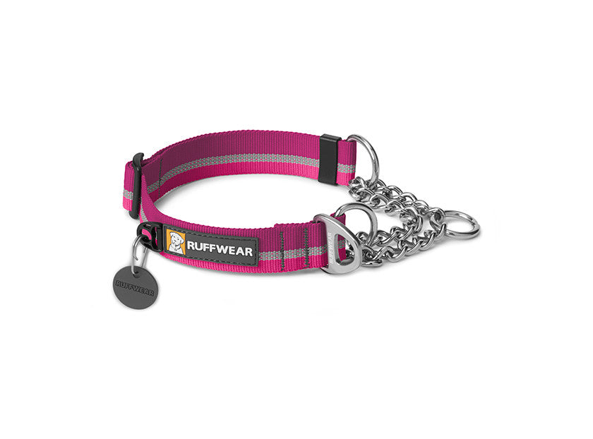 Ruffwear Chain Reaction™ Collar - barksnlicks  - 2