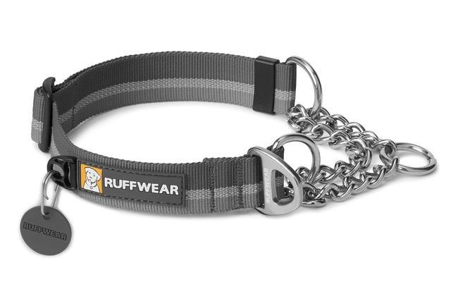 Ruffwear Chain Reaction™ Collar - Barks and Licks