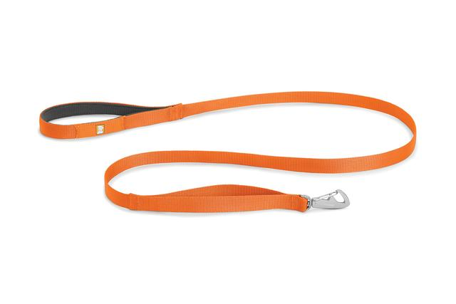 Ruffwear FRONT RANGE™ LEASH
