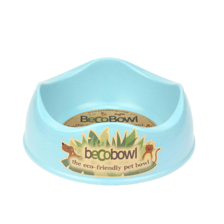 Beco Bamboo Bowl