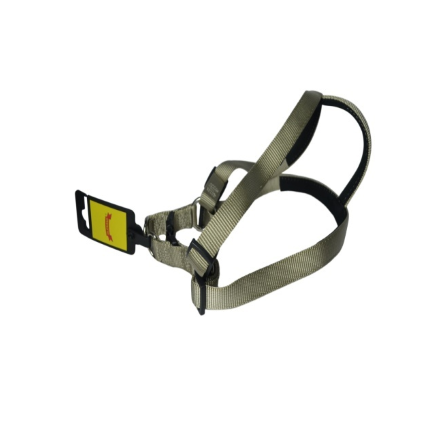 Glenand Dog Harness - Barks and Licks