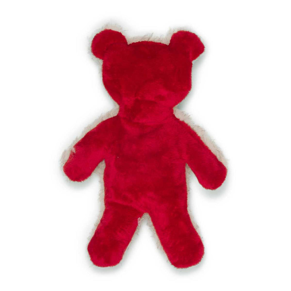 West Paw Holiday Bear