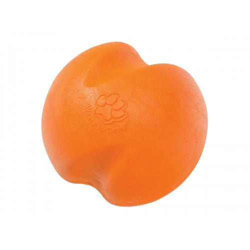 Zogoflex Jive Ball - barksnlicks  - 1