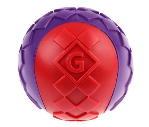 GiGwi G-BALL Solid