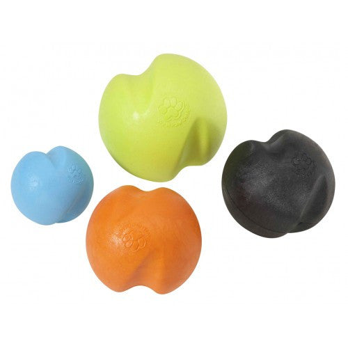 Zogoflex Jive Ball - barksnlicks  - 4