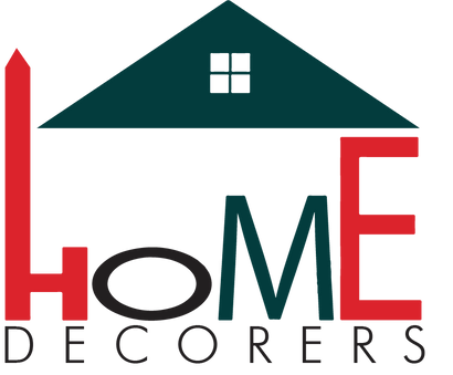 Home Decorers