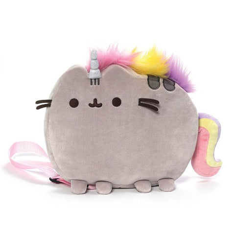 Image of Pusheenicorn Backpack 13 Inches - JStore SG