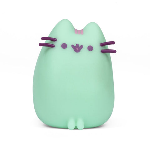 Image of Pusheen - Surprise Mini Figurines - 10 Styles - 1 Blind Box - JStore SG