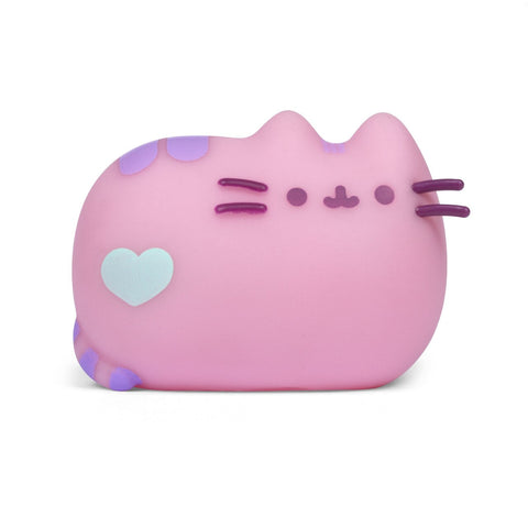 Image of Pusheen - Surprise Mini Figurines - 10 Styles - 1 Blind Box