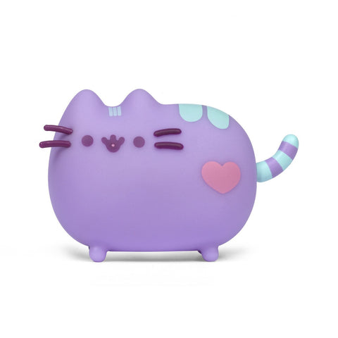 Pusheen - Surprise Mini Figurines - 10 Styles - 1 Blind Box