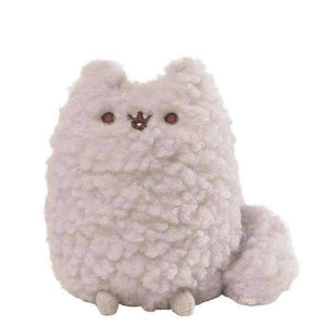 Gund Stormy Plush 4.5 Inches - Pusheen Little Sister - JStore SG
