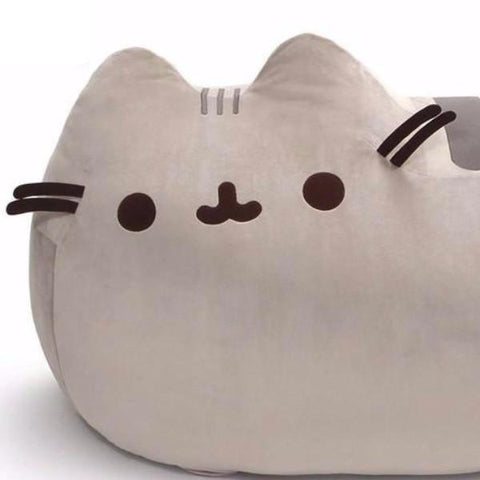 Pusheen Super Jumbo Plush 41""