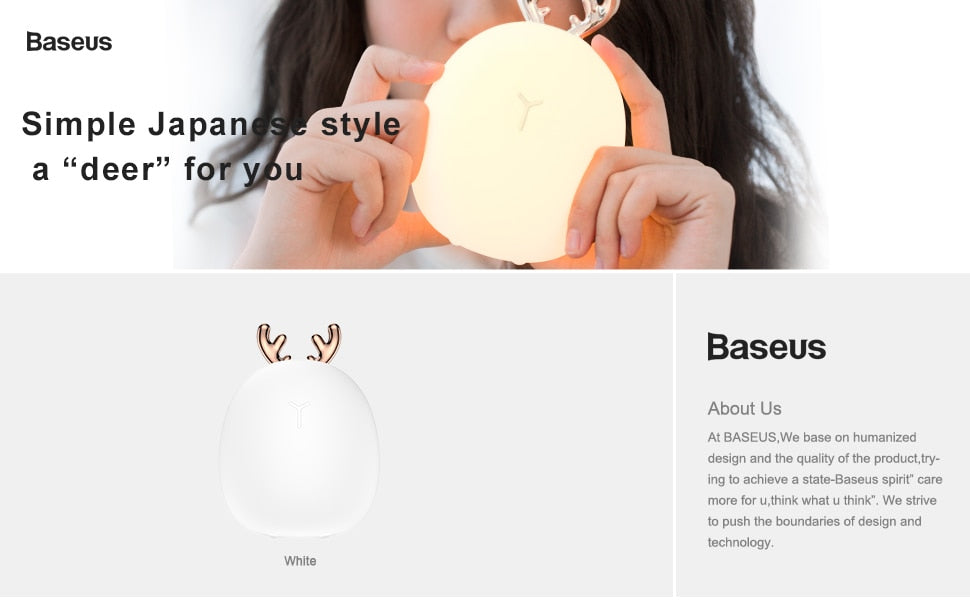 baseus-deer-usb-light-silicone-touch-sensor-led-lamp-light-01.jpg