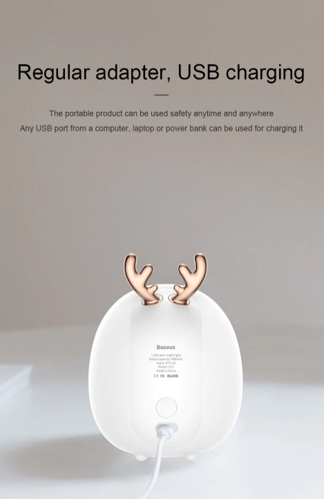 baseus-deer-usb-light-silicone-touch-sensor-led-lamp-light-8.png