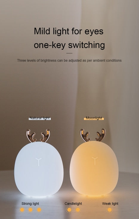 baseus-deer-usb-light-silicone-touch-sensor-led-lamp-light2.png