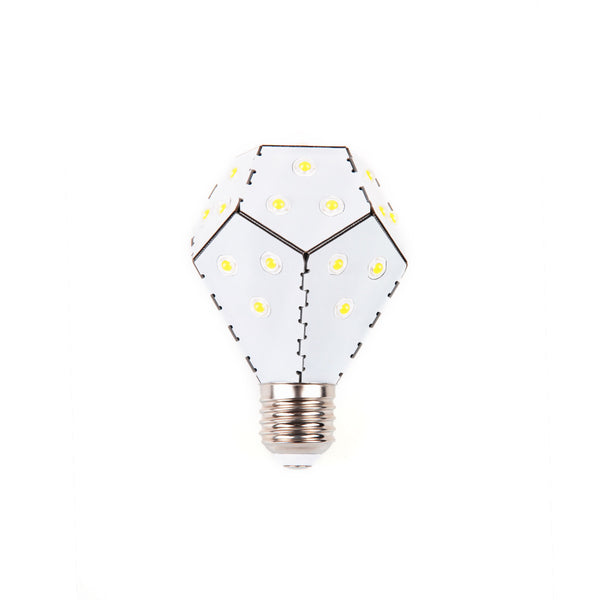 nanoleaf ONE