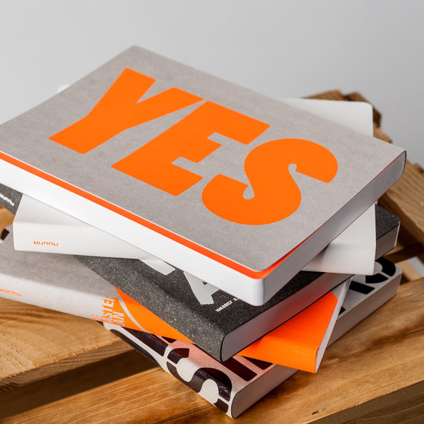 Graphic L – Yes - No