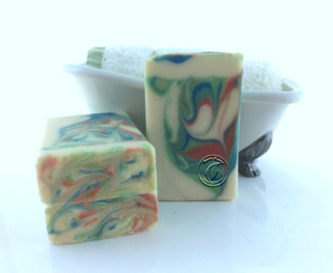 Dream Girl soap