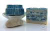 Waves Soap