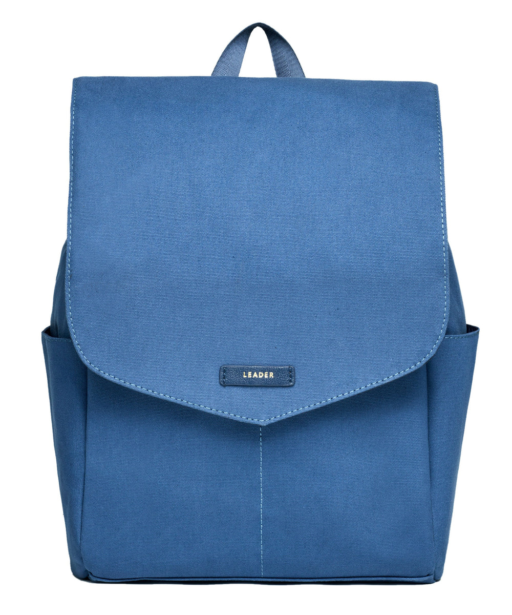 Julien Canvas Backpack Worker Blue – Leader Bag Co on compensation of employees, professional liability insurance, workers compensation act 1987, employee benefit, compensation and benefits, state compensation insurance fund, liability insurance, at-will employment, living wage,