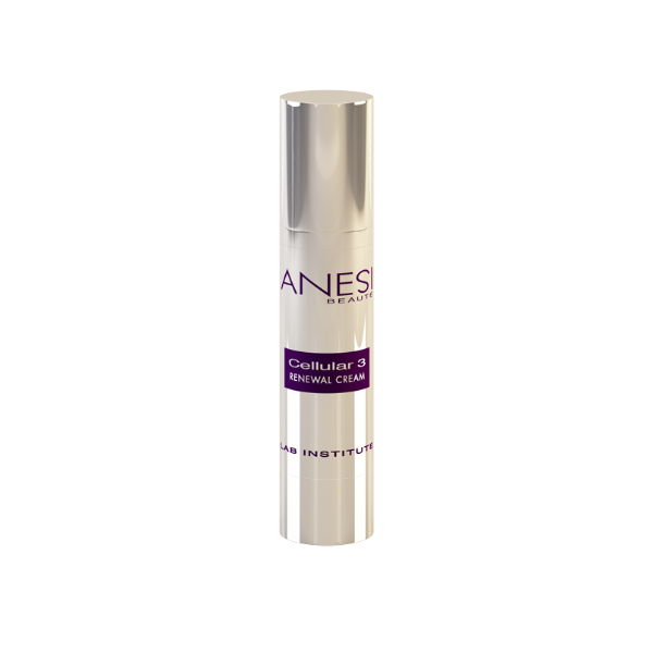 Anesi Lab Cellular 3 Renewal Cream