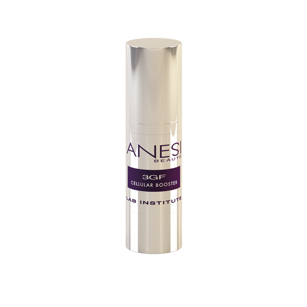 Anesi Lab Cellular 3 Booster 3Gf Serum
