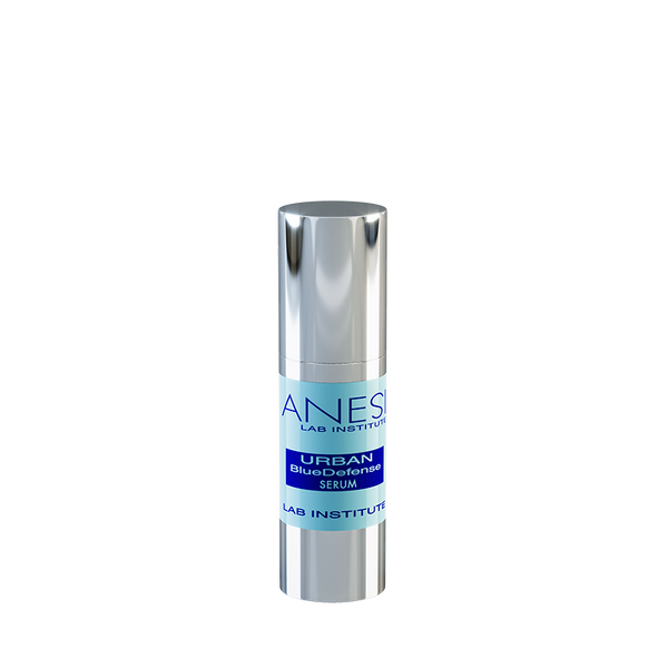 ANESI LAB URBAN BLUE DEFENSE SERUM