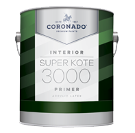 Super Kote® 3000 Interior Primer 948