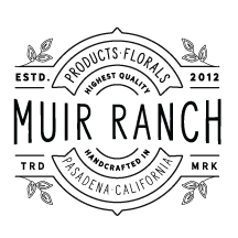 Muir Ranch, a Pasadena School Farm