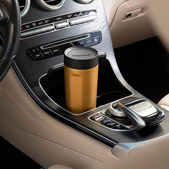 Water Bottles, Travel Mugs & Lunch Bags