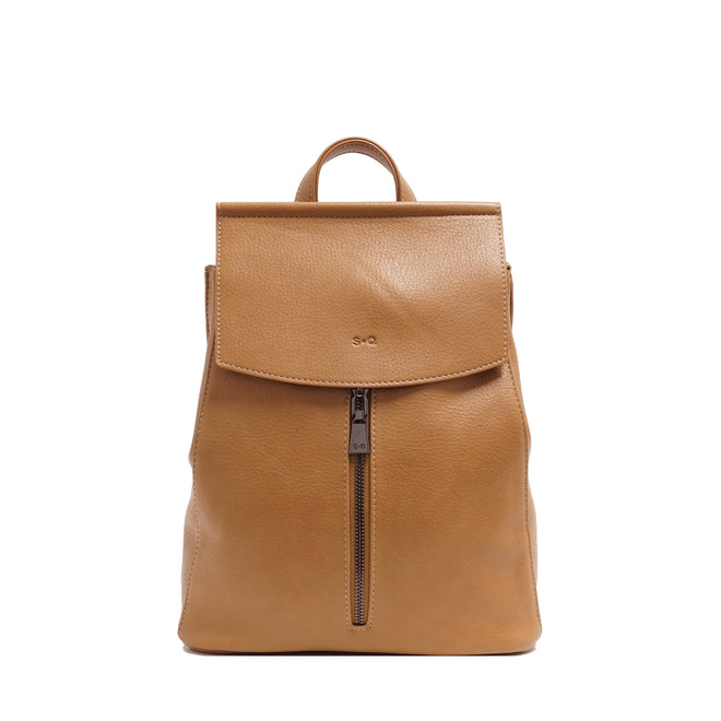 Backpacks, Purses & Bags