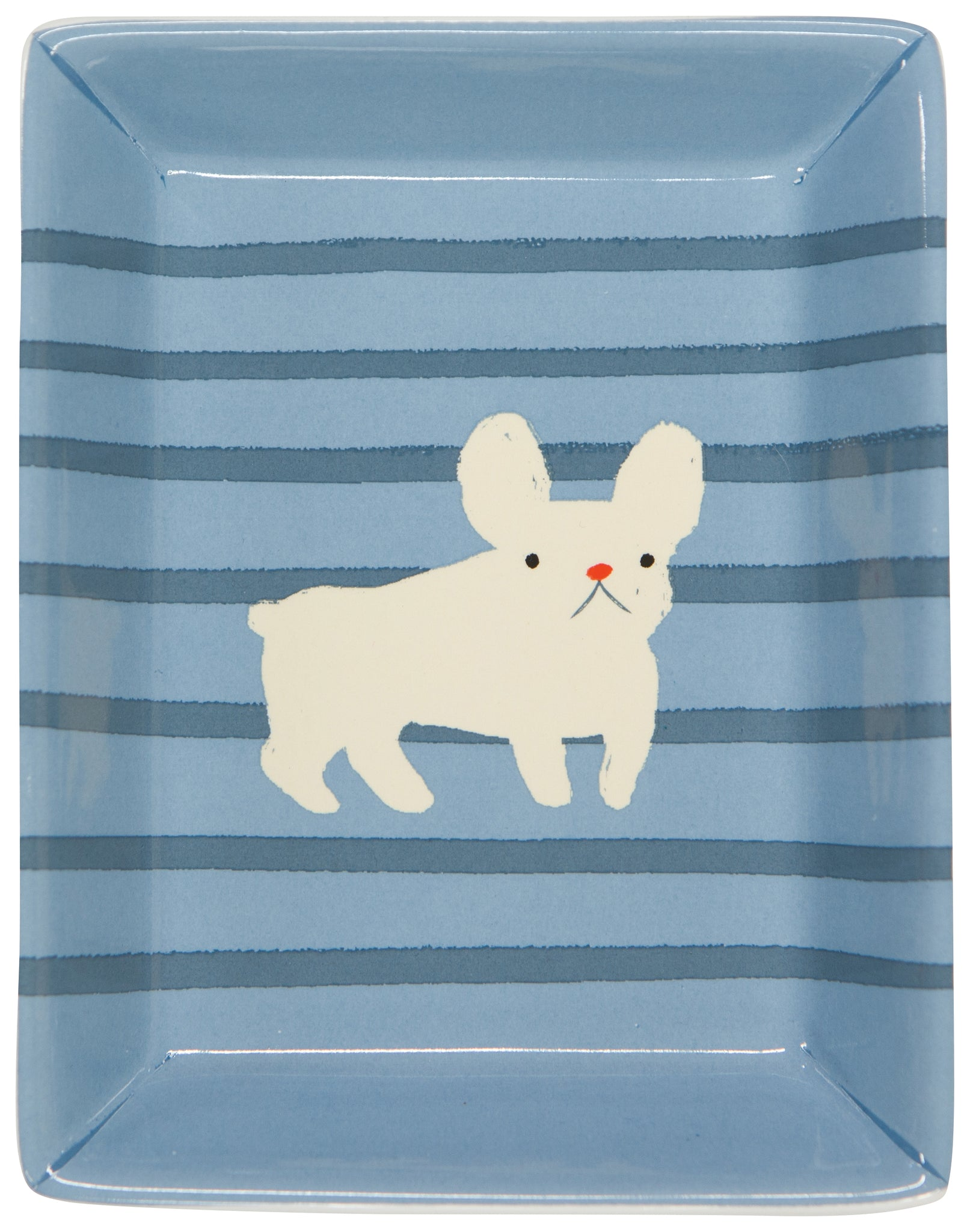 Danica Frenchie Tray