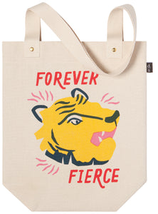 Danica Studio Tote Fierce