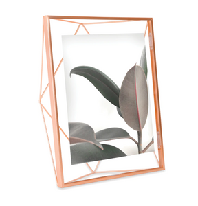 Umbra Prisma Copper Frame 8x10
