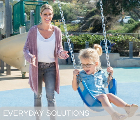 BANDIWear Lifestyle Solutions-for everyday