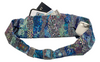 Rainforest Large Pocket Belt