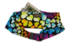 Neon Hearts Kids Pocket Belt