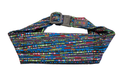 Confetti Kids Pocketed Belt