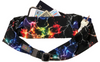Cosmic Large Pocket Belt