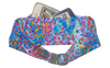Safari Fun Kids Pocketed Belt