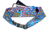 Safari Fun Large Pocket Belt