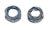 Fiesta Large Pocket Belt