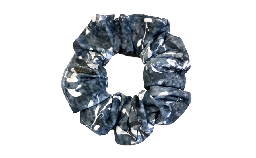 Moonvine Scrunchie