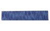 Strata Blue/Royal Headband