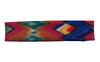 Painted Ikat Headband