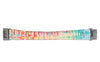 Colorful Hatch Belt Extender
