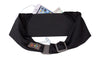 Black Kids Pocket Belt