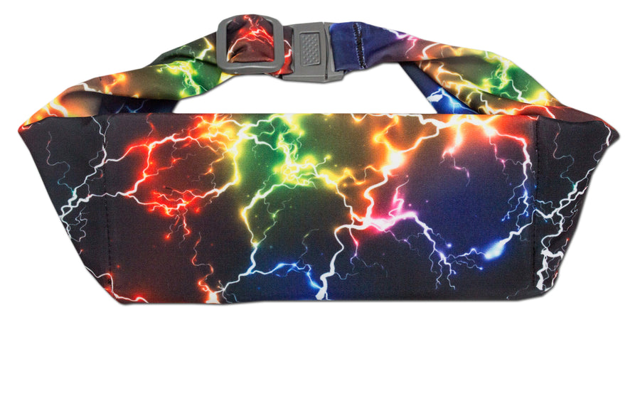 Cosmic Kids Pocket Belt