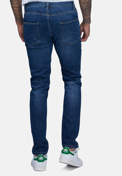 ANTIOCH STRETCH SLIM JEAN