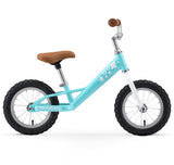 Firmstrong Children's Balance Bike